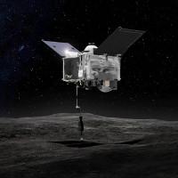 NASA đã phóng vệ tinh nghiên cứu thiên thạch có thể hủy diệt Trái Đất