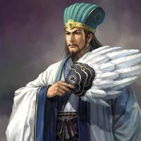 Khổng Minh Gia Cát Lượng và những lời tiên tri sấm truyền
