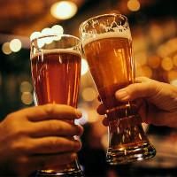 Chẳng khác gì tự sát nếu bạn làm điều này sau khi uống bia rượu