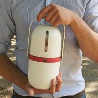 9X phát minh tủ lạnh có thể cứu 1,5 triệu người mỗi năm