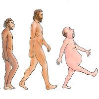 Con người sẽ tiến hóa thế nào trong 100.000 năm nữa