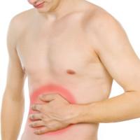 Những người nào nguy cơ cao bị ung thư đường tiêu hóa