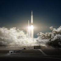Một vài thông tin về kế hoạch định cư trên Sao Hỏa của Elon Musk