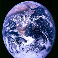 Lượng oxy trong khí quyển Trái Đất đã mất 0,7% mà không biết lí do tại sao