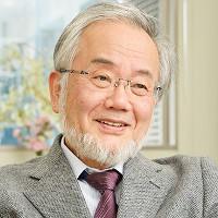 Nobel Y sinh 2016 vinh danh nghiên cứu về sự tự huỷ tế bào