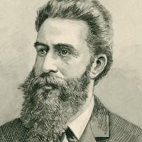 Video: Người đạt giải Nobel đầu tiên phát minh ra cái gì?