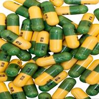 Loại thuốc giết nhiều người ngang ma túy
