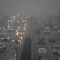 """Trung Quốc đã """"giải cứu"""" người dân khỏi ô nhiễm không khí bằng cách nào?"""
