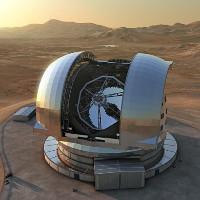 """Kính hiển vi và kính thiên văn, cái nào """"mạnh"""" hơn?"""