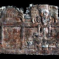 Phát hiện 2 ngôi mộ cổ thuộc nền văn minh Maya tại Guatemala