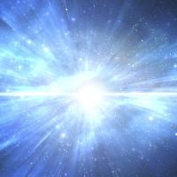 Vũ trụ có thể sụp đổ, tạo ra vụ nổ Big Bang mới