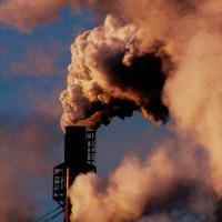 Chất xúc tác có thể biến khí thải thành nhiên liệu