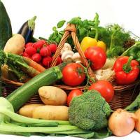 Những lưu ý để rau quả giữ được nhiều dinh dưỡng nhất