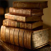 Thần kỳ phương pháp đọc sách mà không cần mở ra