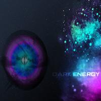 """Nghiên cứu mới khẳng định: Bí ẩn """"năng lượng tối"""" có thể không tồn tại"""