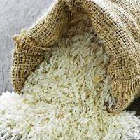 6 cách nhận biết gạo nhựa giả chuẩn không cần chỉnh