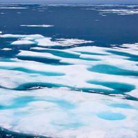 Tiếng động bí ẩn dưới đáy biển khiến dân Canada lo lắng