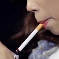 Nguyên nhân không hút thuốc vẫn bị ung thư phổi