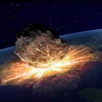 NASA lên kế hoạch ứng phó tiểu hành tinh đâm vào Trái Đất