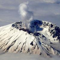 Hiện tượng kỳ lạ bên trong núi lửa nguy hiểm nhất nước Mỹ
