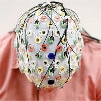 Mỹ truyền điện vào não binh sĩ để tăng tập trung
