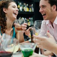 Những sai lầm khi giải rượu nhiều người mắc phải