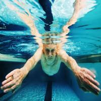Công nghệ và y học có thể giúp con người kéo dài tuổi thọ như thế nào?