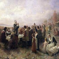 Vì sao người Mỹ ăn mừng lễ Tạ ơn?