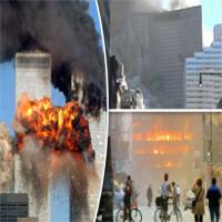 Tiết lộ gây sốc về thảm họa 11/9