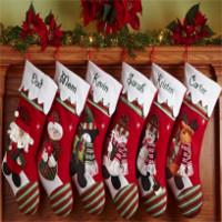 10 tập tục phổ biến vào dịp Giáng sinh