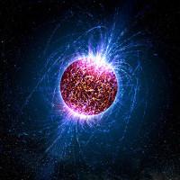 Các nhà thiên văn học phát hiện ra hiện tượng đi ngược lại với những gì Newton và Einstein đã vẽ ra