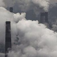 Nguy hiểm: Trái Đất liên tục vượt ngưỡng nồng độ khí CO2 cho phép, không có dấu hiệu chững lại
