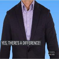 Video: Chi tiết thú vị trên áo sơ mi mọi đàn ông cần biết