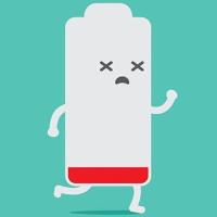 11 dấu hiệu cảnh báo phổi có vấn đề