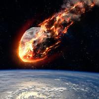5 bước NASA xử lý tình huống thiên thạch đâm vào Trái đất