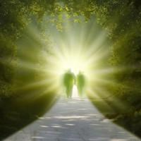 Chết đi sống lại - Hiện tượng kinh ngạc và lý giải
