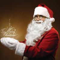 Bạn đang vô tình làm hại trẻ con khi khiến chúng tin ông già Noel có thật