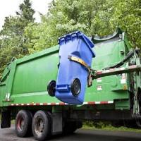 Thụy Điển nhập khẩu rác từ nước khác do có hệ thống tái chế quá hiệu quả