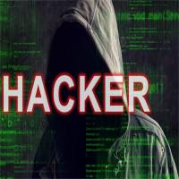 10 vụ hack nổi tiếng nhất mọi thời đại