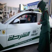 Dubai thử nghiệm hệ thống AI siêu thông minh - dự đoán tội phạm từ trước khi xảy ra