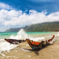 Côn Đảo đứng đầu danh sách những hòn đảo bí ẩn nhất thế giới