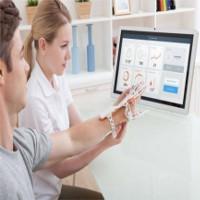 Găng tay thông minh giúp bệnh nhân đột quỵ phục hồi