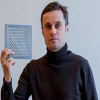 Nga nghiên cứu thành công siêu vật liệu tàng hình
