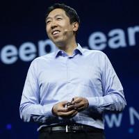 Cha đẻ của Google Brain: Chúng ta nên lo lắng về AI ngay từ bây giờ
