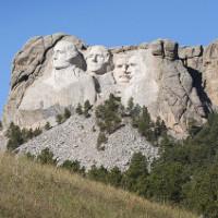 Những điều đặc biệt về bằng cấp của các tổng thống Mỹ