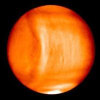 Sóng áp suất trên sao Kim có thể lan xa hơn 10.000km