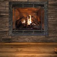 Công nghệ mới cho phép thu năng lượng khi thời tiết nóng nực vào mùa hè để sưởi ấm nhà vào mùa đông