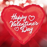 Những truyền thống đặc biệt trong ngày lễ tình nhân trên Thế giới