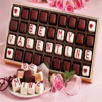 12 tác dụng của chocolate đối với sức khỏe