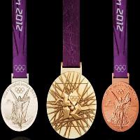 """Nhật Bản """"biến"""" rác thải điện tử thành huy chương cho Olympic 2020"""